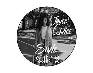 Style Points _ Joyce Wrice 9x7 White-01.jpg