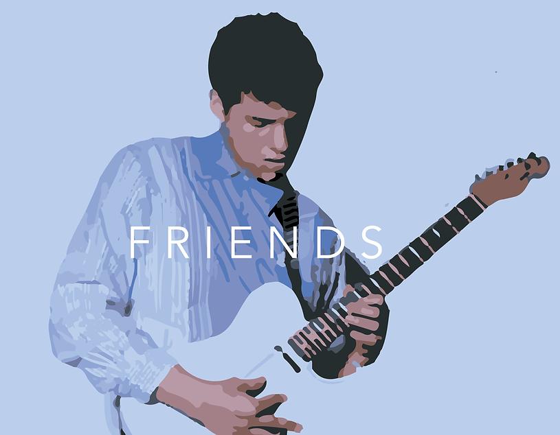 Omar Apollo - Friends-01.png