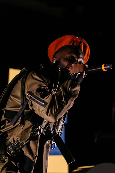 Kojey Radical | The Line of Best Fit.jpg