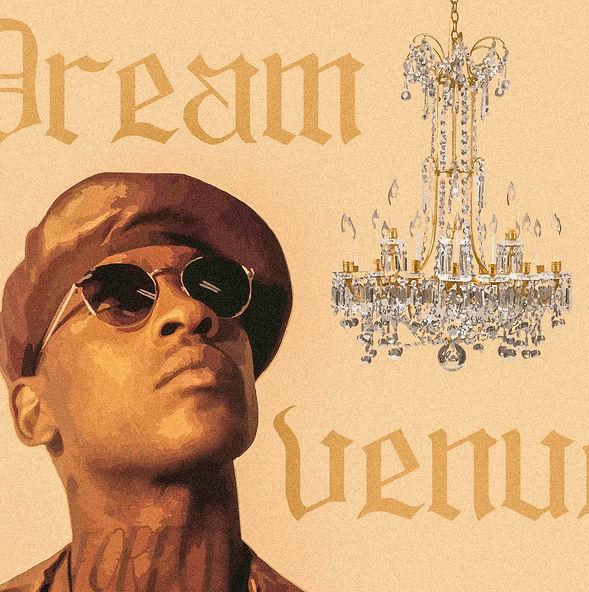 Dream Venue - Skepta.jpg