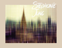 A Thousand Words | Stephanie Jung-01.jpg