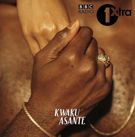 Kwaku Asante - Molasses.jpg