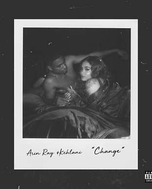 Arin Ray - Change.png
