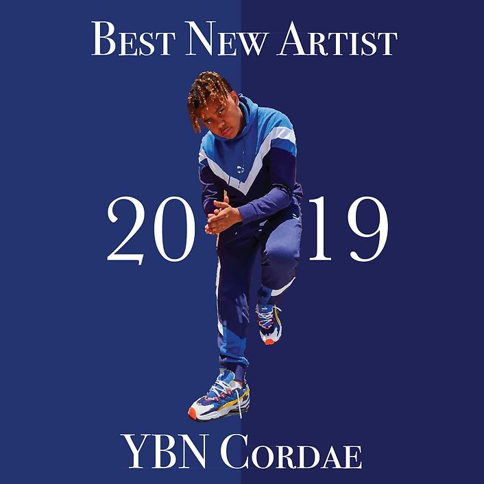 YBN Cordae - Best New Artist 2019-01.png