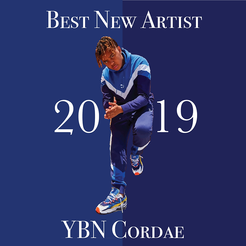 YBN Cordae - Best New Artist 2019-01.png