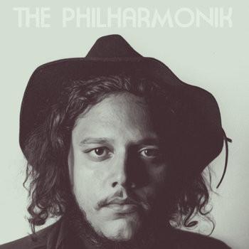 Platform: Philharmonik