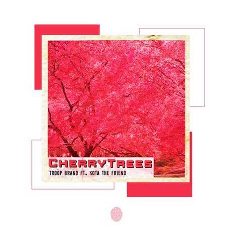 Troop Brand - Cherry Trees.png