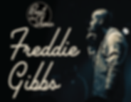 Best in Show - Freddie Gibbs-01.png