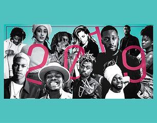 Best Artists | 2019 Social-01.jpg