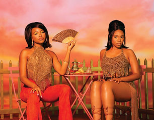 VanJess - Homegrown 9x7-01.jpg