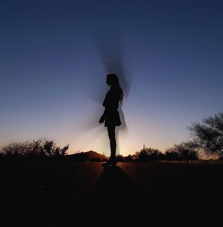 Slow Magic - Dreams Pt. 1.png