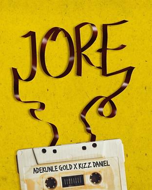 adekunle gold - jore.png