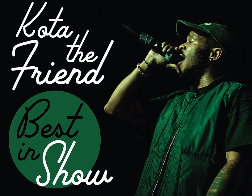 Best in Show - Kota the Friend-01.png