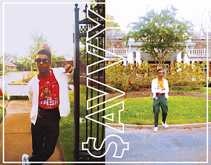 $avvy Cover-01.jpg