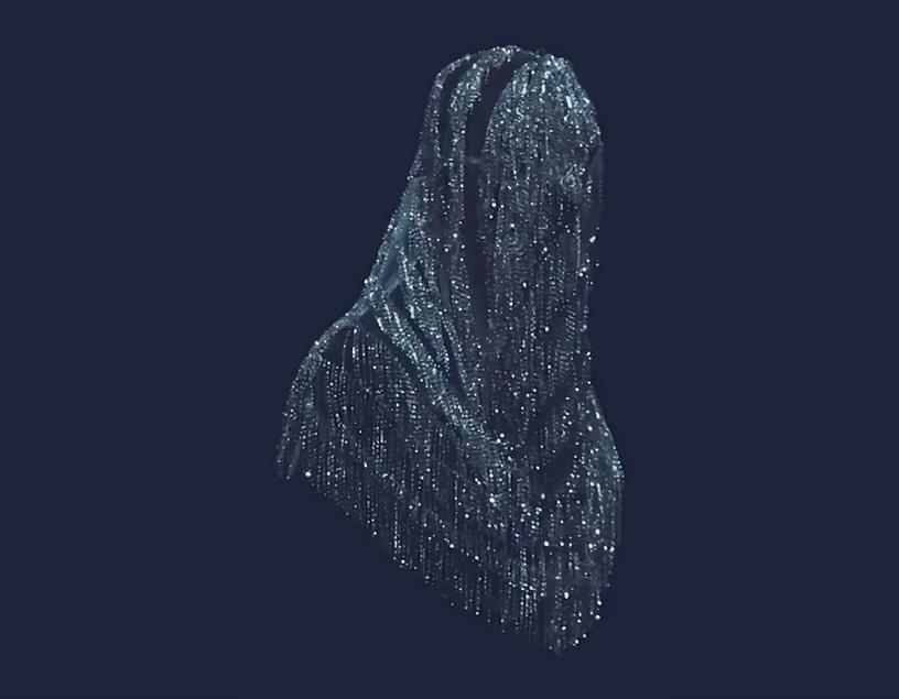Solange - When I Get Home-01.png