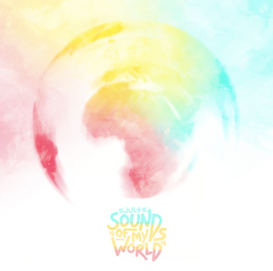 Juls - Sounds of My World.png