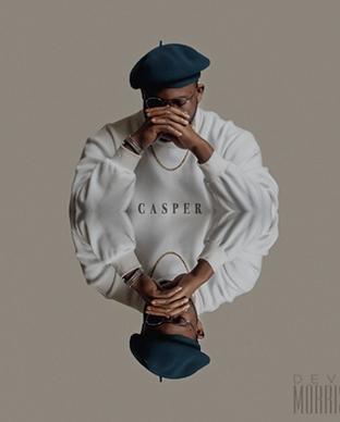 Devin Morrison - Casper.png