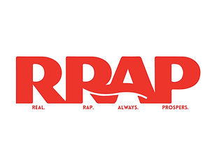 RRAP-01.jpg