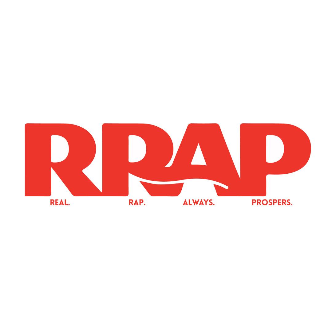 Real Rap Always Prospers