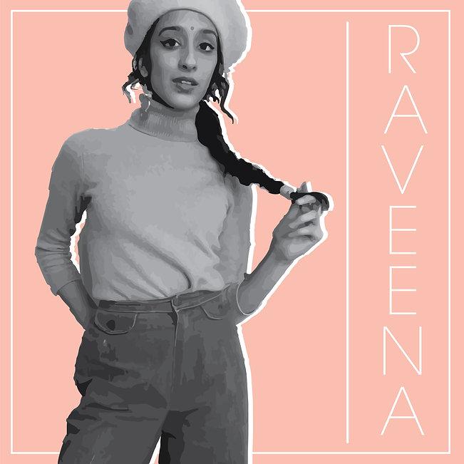 Best Artist | Raveena-01.jpg