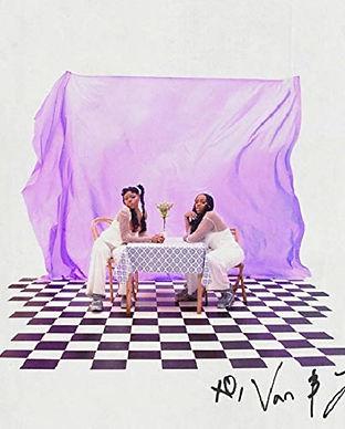 VanJess - Silk Canvas (The Remixes).jpg