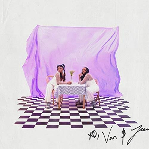 Silk Canvas (The Remixes)