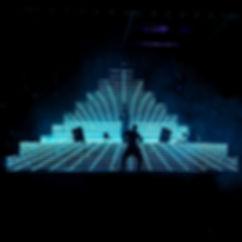 Troy Boi Dance 1.jpg