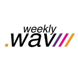 Weekly Wav Square-01.jpg