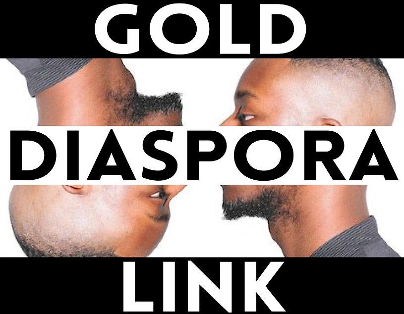 GoldLink - Diaspora2-01.jpg