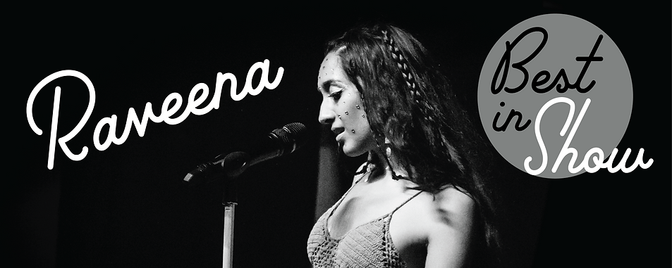 Best in Show - Raveena Banner-01.png