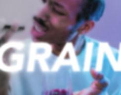 Grain Rectangle.jpg
