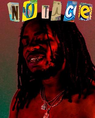 YGTUT - Notice.png