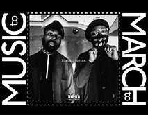 M2M2 - Black Stories 9x7-01.jpg