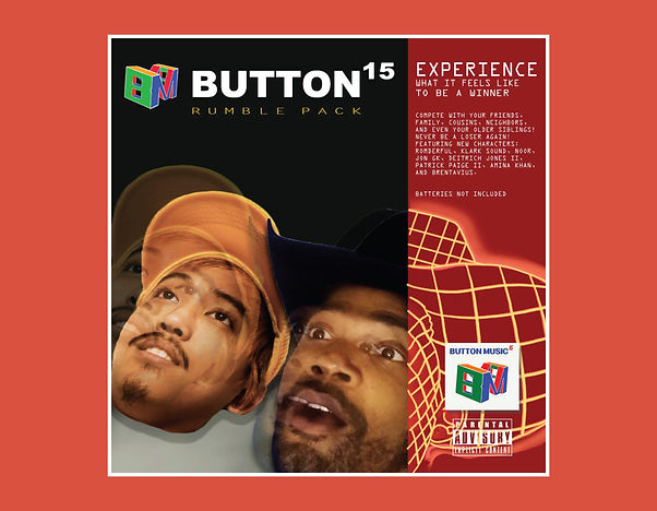 Music Spotlight | Button - Rumble Pack-0