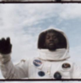 Jay Prince - wonder video.jpg