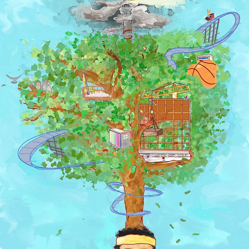 Joey Aich - Open Treehouse.jpg