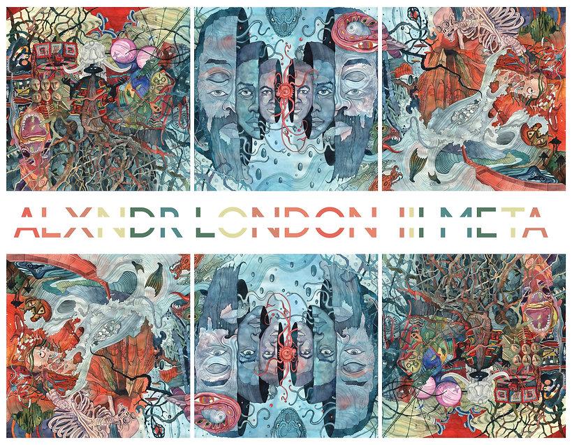 Alxndr London - lll META-01.jpg