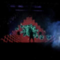 Troy Boi Dance 4.jpg