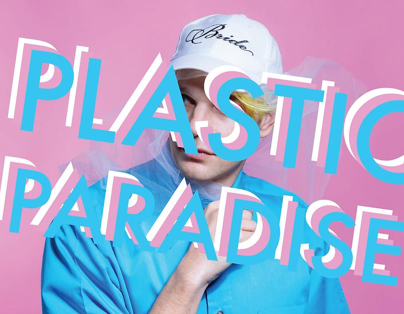 PLASTIC PARADISE-01.png