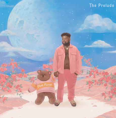 Pink Sweat$ - The Prelude.jpg