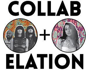 Collab Elation | Khruangbin & Raveena-01