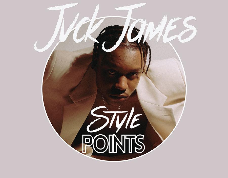 Style Points _ JVCK JAMES 9x7-01.jpg