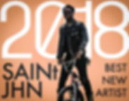 SAINt JHN - Best New Artist 2018.jpg