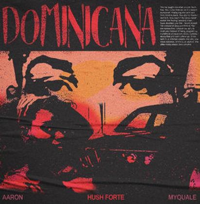 Hush Forte - DOMINICANA.jpg