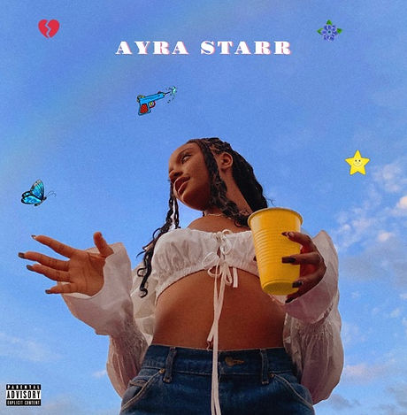 Ayra Starr - Away.jpg