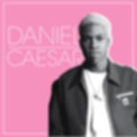 Best Artist | Daniel Caesar-01.jpg