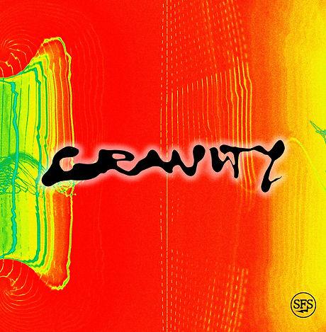 Brent Faiyaz - Gravity.jpg