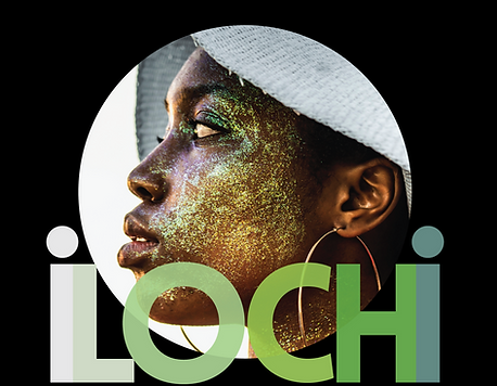 Chi Lochi Interview-01.png