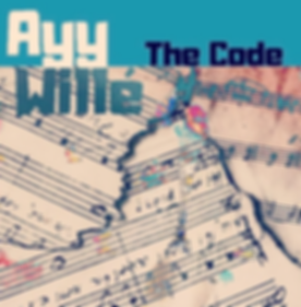 Ayywille - The Code.png