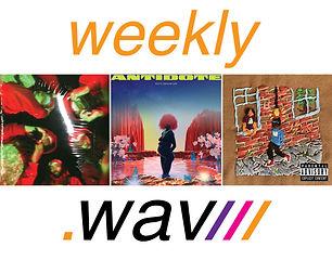 WeeklyWav Week 1 9x7-01.jpg